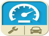 سرویس و نگهداری خودرو