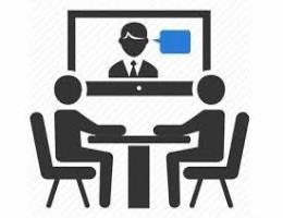 برگزاری وبینار ارائه طرح تاسیس آموزشگاه های فنی و حرفه ای آزاد نوع الف و ب
