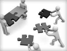 امتیازات و مشوق های قانونی شرکت های تعاونی
