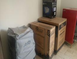 خرید تجهیزات مرکز زبرخان از محل ظرفیت خیرین