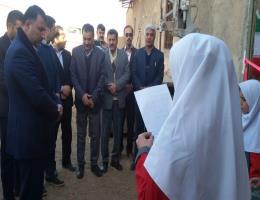 افتتاح آموزشگاه آزاد صنایع چوبی هنروران
