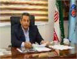 مدیرکل آموزش فنی و حرفه ای خراسان رضوی: مهارت آموزی بیش از هزار و 400 نفر از زندانیان استان در نیمه نخست سال جاری