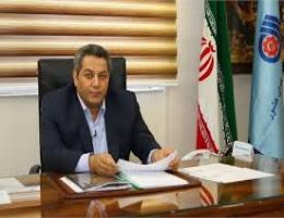 مدیرکل آموزش فنی و حرفه ای خراسان رضوی از افزایش تعداد شهرستان های دارای حوزه آزمون آنلاین در استان خبر داد