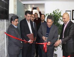 در دهه فجر انجام شد: افتتاح آموزشگاه فنی و حرفه ای آزاد مکانیک در مشهد
