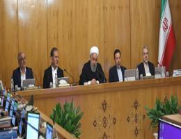 دولت آیین نامه اجرایی قانون نظام جامع آموزش و تربیت فنی، حرفه ای و مهارتی را تصویب کرد
