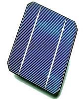 نحوه اتصالات سیستم خورشیدی جدا از شبکه سراسری برق