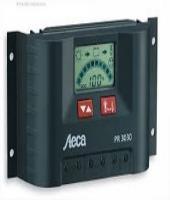 معرفی دستگاه شارژ کنترلر در سیستم های خورشیدی