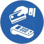 پرداخت هزینه صدور گواهینامه های الکترونیک