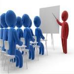 استانداردهای آموزش مهارت