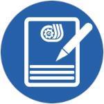 ثبت نام دوره آموزشی