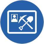 ثبت نام آزمونهای صنایع ساختمان