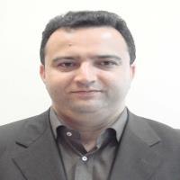 امیرحسین میرحسینی