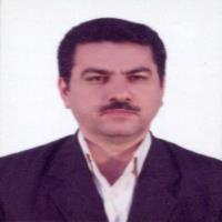 رضا سقاءخراسانی
