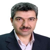 رضا احمدزاده ثانی