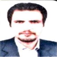 سید مجتبی جلیلی محتشم
