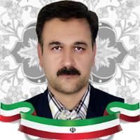 سیدحسین احمدی