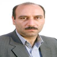 عباس زحمتکشان طرقبه