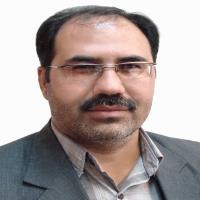 علی افچنگی