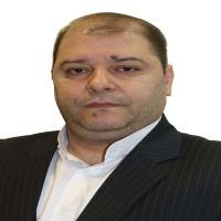 علی مخلصی