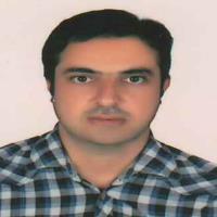علی محمد نظری دوست