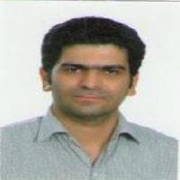 کاظم عطار
