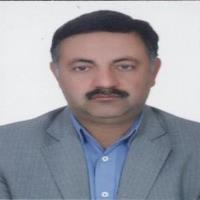 کمال الدین مداح